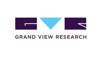 Drone Strike Con Case - Research Paper by Aliflvs15